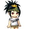 Paramorium's avatar
