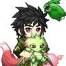 sukotto-kun18's avatar