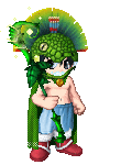 Xxluis126xX's avatar