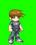 Jose_Luis_Diego14's avatar