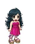 Popular Girl_Mizuki's avatar