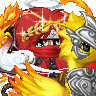 Sempai is quitting's avatar