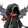 andrewecd's avatar