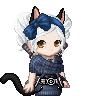 87sheep's avatar