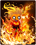 Hunter Force's avatar
