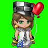 nattynightmare's avatar