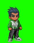PGAH_GUY's avatar