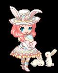 Lil Kairi Hikari's avatar