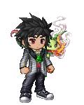 MusketeerEzio's avatar