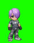 xX_EmO1721_Xx's avatar