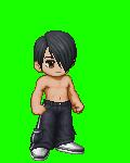 flaminhot12's avatar