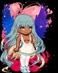 MaeveAisling's avatar