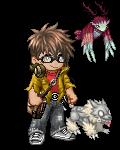 Ryuitchi Nakome's avatar
