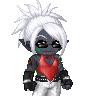 Lengna's avatar