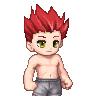 Lellow0079's avatar