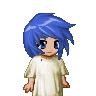 SabbyBrina's avatar