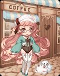 Iminayo's avatar