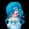 SetsunaXKonoka's avatar