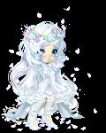 Gift of Moonlight's avatar