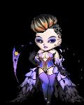 Caelia Darkwhite