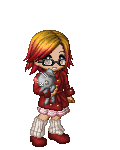 AiriSuzuki's avatar