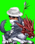 bubbacov's avatar