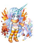 Futo Maki's avatar