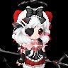 Sweet Blushes 's avatar