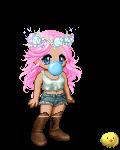 becca_1333's avatar