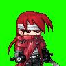 GeoHunter's avatar