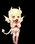 Chi-Pls's avatar