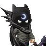 LiL Budman's avatar
