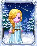 Shurlia Kuroi 's avatar