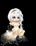 mizducky's avatar