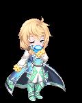 iUnlikely Ally's avatar