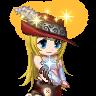 Mharianne's avatar