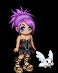 xXoX-iiTheDevil-XoXx's avatar