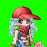 -alwaysmile-'s avatar