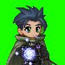 Dranoth's avatar