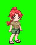 bethduggan's avatar