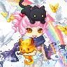 EclipticDream's avatar