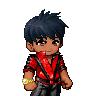 -cuteBoyBoy-'s avatar