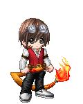 CESARDINI954's avatar