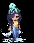 Annabeth_Ai's avatar