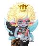 LOL A WAFFLE's avatar