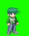 carlbenoya11's avatar