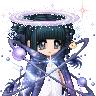 Here I Will Remain's avatar
