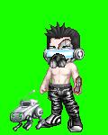 IceVoid