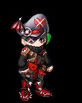 jeremyclan's avatar