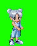 SeXyFlAcK_nIkKi's avatar